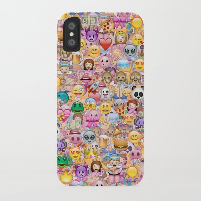 Society Iphone  Plus