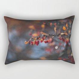 Jewels Rectangular Pillow