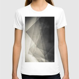 Abstract 221 T-shirt