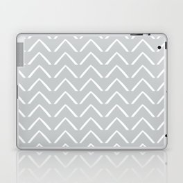 BIG ZIGZAG Laptop & iPad Skin