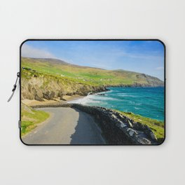 Slea Head | Ireland (RR 227) Laptop Sleeve