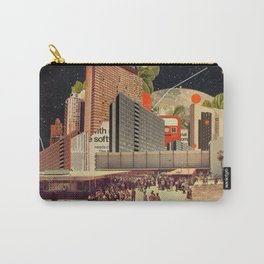 Software Road Carry-All Pouch