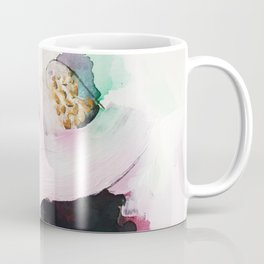 Autumn At The Shore Coffee Mug