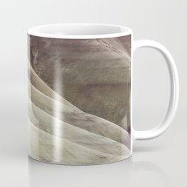 Hills as Canvas, No. 1 Coffee Mug