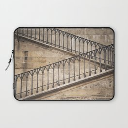 The way up Laptop Sleeve