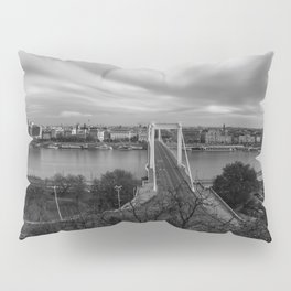 Elisabeth Bridge Pillow Sham