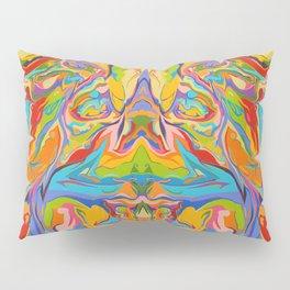 Genesis Pillow Sham