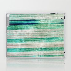 Infusion Laptop & iPad Skin