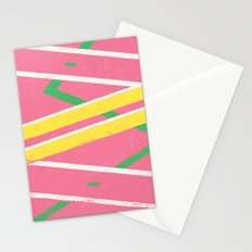 Hoverboard Stationery Cards