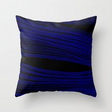 Rigo Throw Pillow