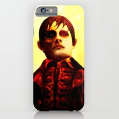 Barnabas Collins Slim Case iPhone 6s