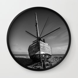 The Jeniray Wall Clock