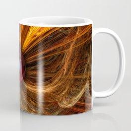Enlightened Energy Coffee Mug
