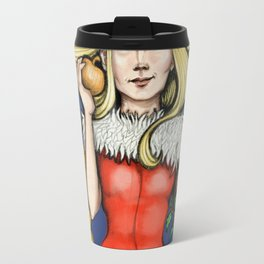 Idunn Travel Mug