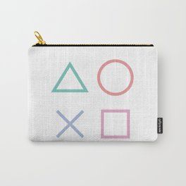 Playstation Carry-All Pouch