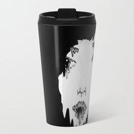 Melt. Travel Mug