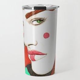 Amidala Travel Mug