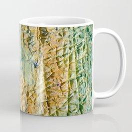 Rock Cunei Coffee Mug