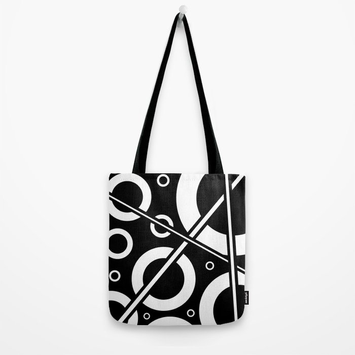 The Best Thing Ever Tote Bag