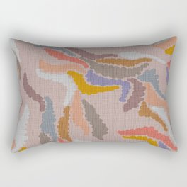 1117 Rectangular Pillow