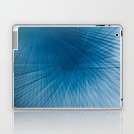 Drawing Lines Laptop & iPad Skin