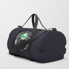 Celebrating Life Duffle Bag