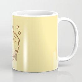 Magicarp Coffee Mug