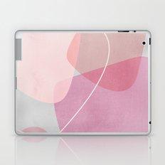Graphic 150 G Laptop & iPad Skin