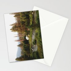 Idaho Camper Stationery Cards