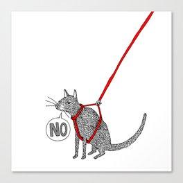 NO. Cat. NO.   Canvas Print