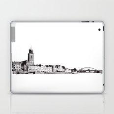 Deventer Laptop & iPad Skin