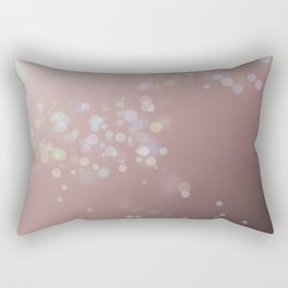 twinkles Rectangular Pillow