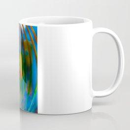 elipsis Coffee Mug