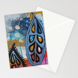 really Stationery Cards