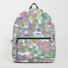 Crystalized 03 Backpack