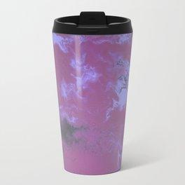 Jeni 4 Travel Mug