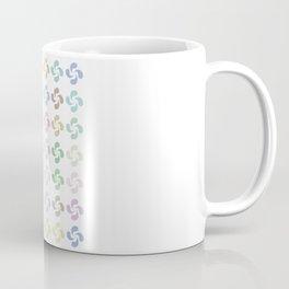 Lauburu Coffee Mug