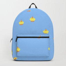 Eres muy Cooki Backpack