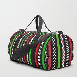 Joy! Duffle Bag