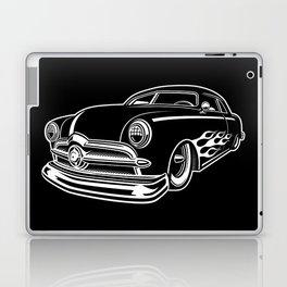 Remington Rand 2 Laptop & iPad Skin