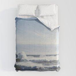 Ocean Mystic Comforters