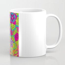 Birds in Hiding Coffee Mug