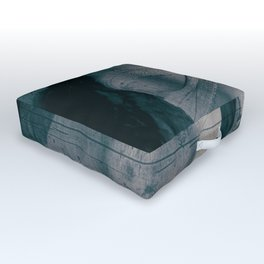 Unraveling Outdoor Floor Cushion