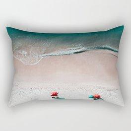 iPhone Skin, Phone Case, Backpack, Poster, Beach Towels, Pillows, Mugs Rectangular Pillow