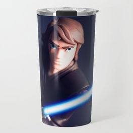 """Anakin Skywalker"" Travel Mug"
