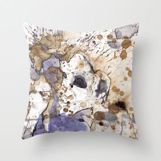 Nautica  Throw Pillow