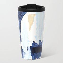 Minimal Expressions 05 Travel Mug