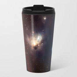 Nebula NGC 1788 Travel Mug