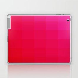 Alecia Moore Laptop & iPad Skin