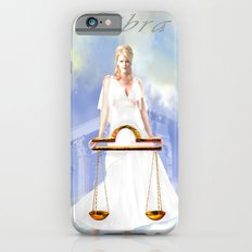 Libra iPhone 6s Slim Case
